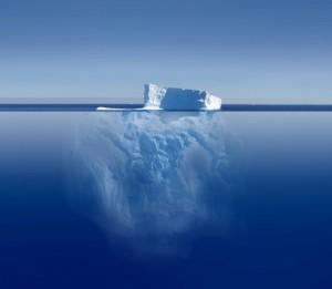 iceberg_cropped